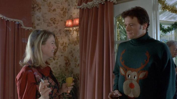 Bridget_Jones_Diary_RepUglySweaterParty_1920x1080_364061763887.jpg
